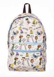 Peanuts%20Backpack