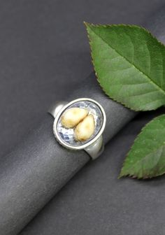 Matilda, Rings For Men, Silver, Shopping, Jewelry, Hunting, Jewellery Making, Men Rings, Money