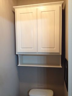 about bathroom storage cabinet on pinterest bathroom wall cabinets