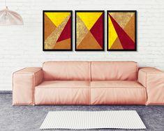 Contemporary, Rugs, Link, Home Decor, Wooden Frames, Black Molding, White Frames, Decorative Frames, Glass