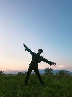 Korean Boy Bands, South Korean Boy Band, Yohan Kim, Quantum Leap, Love U Forever, Wattpad, Flower Boys, 3 In One, So Much Love