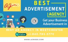 Advertising in Westchester is a full service marketing and advertising agency, with a team of experts web developers and online marketing professionals. Call us @ for free consultation Service Marketing, Business Marketing, Online Marketing, Westchester County, Best Ads, Marketing Professional, Search Engine Optimization, Web Development, A Team