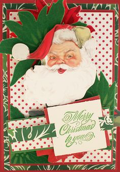 577 best anna griffin xmas cards images on pinterest christmas