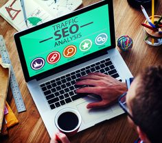 10 Killer SEO Tactics to Increase Your Website's Ranking by Web312 -