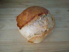 Homemade sourdough bread.  #housemadebread, #sourdoughbread, #homebakery, #pandeposo, #ホームベーカリー, #天然酵母パン