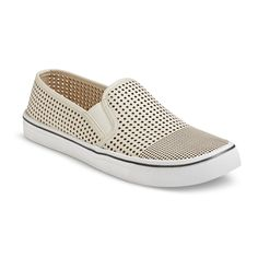 Women's Carolyn Slip on