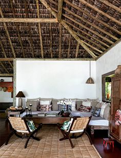 charming-bungalow-interior-8
