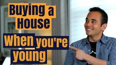 How to buy a house when you're young: Expert tips you need to know