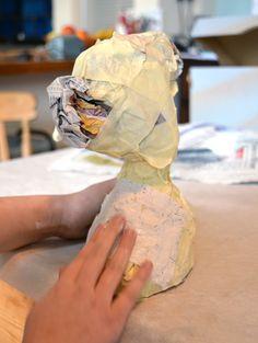 Image result for roald dahl modroc puppet free download