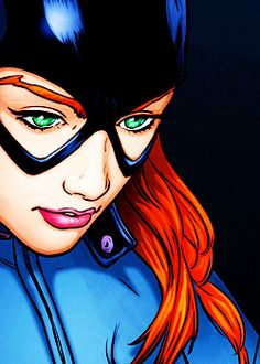 """""""All right, Checkmate here has a big system. With the added bonus that if Spyral does manage to trace our hack, they'll know just who to blame. Done. Broken. The Dick has been spotted. The hypnos are ours."""" Barbara Gordon in Grayson #12"""