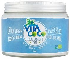 Bendy Investigates: The Trouble With Coconut Oil