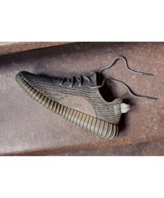 cheap adidas yeezy boost 350 uk sale, lowest price, save up to off. Yeezy Womens, Sale Uk, Mens Trainers, Yeezy Boost, Adidas Sneakers, Shoes, Fashion, Men's Tennis Shoes, Moda