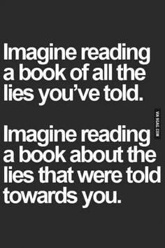 books, truth, funni, imagin, wors, read, quot, lie, thing