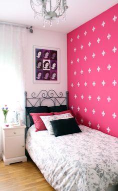 Dormitorios juveniles cl sicos a la moda en sevilla y en - Dormitorios juveniles cordoba ...