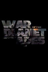Download War for the Planet of the Apes Full Movies Online Free Streaming HD   http://megashare.top/movie/281338/war-for-the-planet-of-the-apes.html  Genre : Action, Adventure, Drama, Science Fiction Stars : Judy Greer, Woody Harrelson, Andy Serkis, Steve Zahn, Max Lloyd-Jones, Ty Olsson Runtime : 142 min.  War for the Planet of the Apes Official Teaser Trailer #1 () - Judy Greer Chernin Entertainment Movie HD