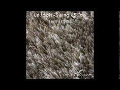 Tapis Swing 65 beige d'Arte Espina par Tapis Chic en vidéo