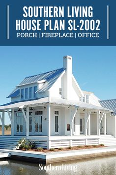 Open Floor House Plans, Porch House Plans, Lake House Plans, Cottage Floor Plans, Basement House Plans, Bungalow House Plans, Craftsman Style House Plans, Cottage House Plans, Garage Plans