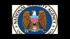 CIA Illuminati FAKE NEWS Media Propaganda EXPOSED!! 2015 FOM