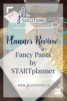 Daily Planner Pages, Planner Tips, Meal Planner, Best Planners For Moms, Day Planners, Making Life Easier, Printable Planner, Printables, Planner Inserts