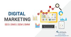 As you all know that #Digital_Marketing_Services how important is. In the digital world, 80% of the people using internet to purchase products, travelling, etc. Without Online marketing you can't meet your business goals. This is the right time to being on the top positions of major search engines.   We are the #top_Digital_Marketing_Company_in_Chennai and Dharmapuri with team of digital marketing managers, website designers, developers and mobile app developers.  www.bluepearldigital.com Affiliate Marketing, Online Marketing, Digital Marketing Manager, Web Development Company, Marketing Consultant, Business Goals, Best Web, Chennai, Search Engine