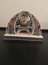 Artikelbild Clock, Ebay, Home Decor, Art Nouveau, Watch, Decoration Home, Room Decor, Interior Design, Home Interiors