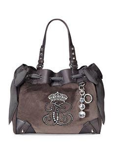 baec06424f1b Juicy Couture Jewelry