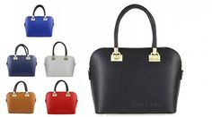 Available in color variations from Bag to Genuine Leather Accessory … – Bag Types Order Checks, Leather Accessories, Italian Leather, Favorite Color, Leather Bag, Bags, Handbags, Bag, Totes