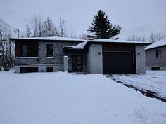 Maison à vendre à Drummondville - 279000 $