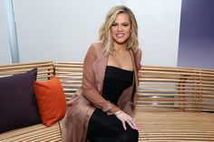 Tristan Thompson, Khloe Kardashian And Tristan, Khloe Kardashian Show, Exercise While Pregnant, Stand By Me, Daughter, Glamour, Celebrities, Healthy Snacks