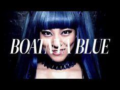 青山恵梨子(あおやまえりこ)、渡辺直美(わたなべなおみ)出演CM [] BOATNYA CM [] BLUE BOATNYA DANCE [] http://www.youtube.com/watch?v=sIVkAvqbUJU [] BOATNYA CM [] YELLOW BLACK BOATNYA DANCE [] http://www.youtube.com/watch?v=CjeDbSFIYCs [] BOATNYA CM [] RED BOATNYA DANCE [] http://www.youtube.com/watch?v=UYN10j1EyJs [] BOATNYA CM ALL BOATNYA [] [] [] making http://www.youtube.com/watch?v=_x0bcn-vLzU