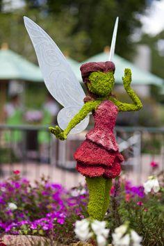 flower-garden-fairy