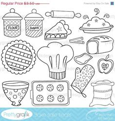 Hey, I found this really awesome Etsy listing at http://www.etsy.com/listing/127384783/40-off-sale-baking-digital-stamp