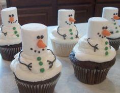 プレゼントに♪とってもキュートな手作りクリスマスお菓子7選 | iemo[イエモ]