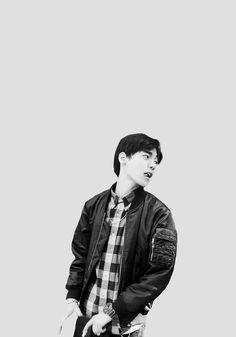 jaewon | Tumblr