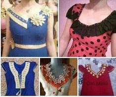 Designer Punjabi Suits, Shoulder Dress, Chiffon, Costumes, Sewing, Formal Dresses, Crochet, Womens Fashion, Model