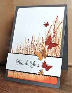 Stampin' Up! SU by Vicky Hayes, Paper Moments Pocket Silhouettes