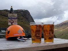 Jennings launch new 'Via Ferrata' ale to mark Honister's 20th birthday http://www.cumbriacrack.com/wp-content/uploads/2017/03/Via-Ferrata-Jennings-Guest-Ale.jpg Staff at Honister Slate Mine are toasting their 20th anniversary today, Tuesday 28 March 2017,  with a special limited edition 'Via Ferrata' ale    http://www.cumbriacrack.com/2017/03/28/jennings-launch-new-via-ferrata-ale-mark-honisters-20th-birthday/