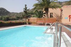 10 Best Hotels To Stay In Balcon De Telde Gran Canaria Top Hotel