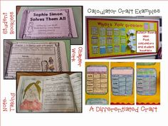 Sophie Simon Novel Study. Have you heard of this book? If not, check it out--your students will love it!