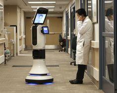 Top Trends And Technologies Shaping Medicine in 2015! [The Future of Medicine: http://futuristicnews.com/tag/future-medicine/]