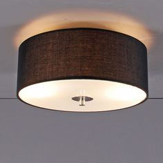 Lamp Voor Slaapkamer 117dqh. Top Facts About Street Lamps Warisan ...