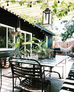 468 best patio re do images in 2019 landscaping gardening plants rh pinterest com