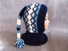 Winter Hats, Beanie, Style, Fashion, Knitting And Crocheting, Schmuck, Nice Asses, Swag, Moda