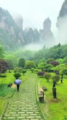 Beautiful Nature Scenes, Beautiful Photos Of Nature, Beautiful Nature Wallpaper, Beautiful Places To Travel, Amazing Nature, Wonderful Places, Cool Places To Visit, Beautiful Landscapes, Pictures Of Beautiful Places