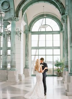 West Palm Beach wedd