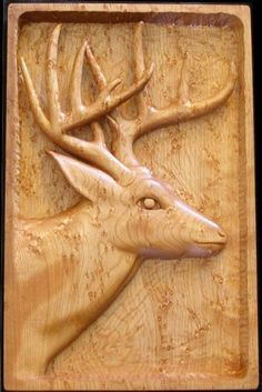 Discover How You Can Start A Woodworking Business From Home Easily in 7 Days With NO Capital Needed! Simple Wood Carving, Dremel Wood Carving, Wood Carving Art, Wood Art, Wood Carving Designs, Wood Carving Patterns, Beginner Woodworking Projects, Woodworking Crafts, Woodworking Skills