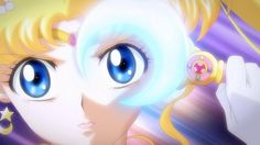 SMC Sailor Moon