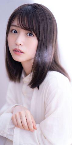 Japanese Beauty, Asian Beauty, Beautiful Asian Girls, Beautiful Women, J Star, Cute Japanese Girl, Japanese Lady, Figure Reference, Korean Girl