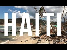 Exclusive: Infowars Investigative Report Exposes Clinton's Crimes in Haiti » Alex  first glimpses of our upcoming report on the unimaginable crimes of the Clintons against the nation of Haiti.