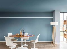 Image courtesy of Dulux ColourFutures